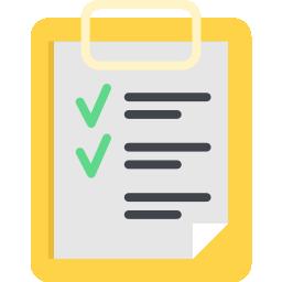 オンライン診療を効率化する問診票